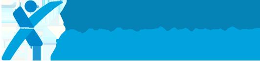 homepage-logo-2015-l