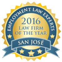 law-firm-of-the-year-san-jose-small